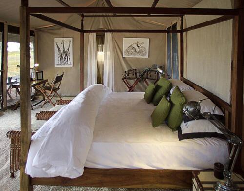 LCC-Bedroom-bed-Alejandragomez-new.