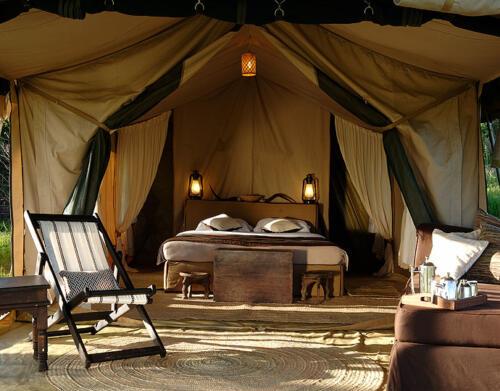 Dunia-Guest-Tent