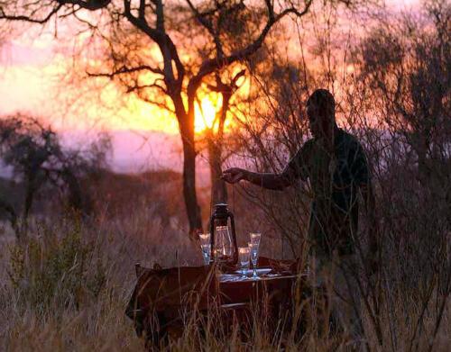 Dunia-Serengeti-sunset-dinner-LR-Copy