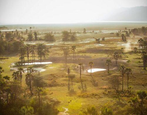 ChemChem-Tanzanie-Alejandragomez-paysage-9155-511x400