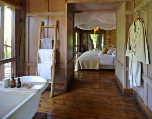 Manyara Tree Lodge 2014-12-511x400