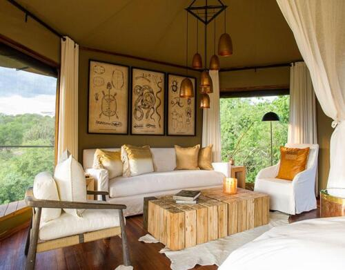 MWIBA-LODGE-tented-suite-lounge