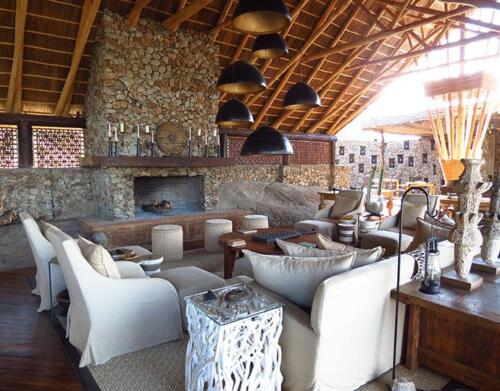 mwiba-river-lodge-me-2