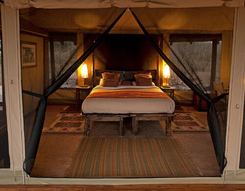 Oliver-s-Camp-guest-tent-bedroom-MR