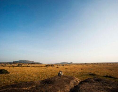 serengeti-safaris-2