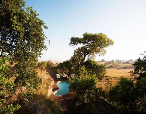 serengeti-safaris-lamai-private