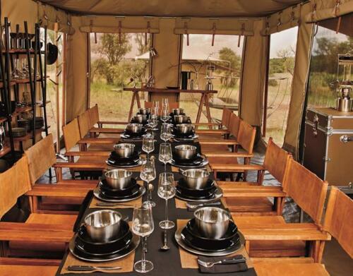 Singita-Explore-Dining-2